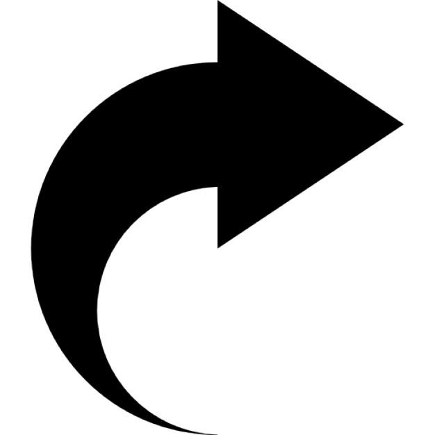 Arrows image royalty free stock Black cursor arrow Icons | Free Download royalty free stock