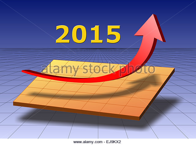 Arrows to show turning clipart free download Business Graph Red Arrow Shows Stock Photos & Business Graph Red ... free download