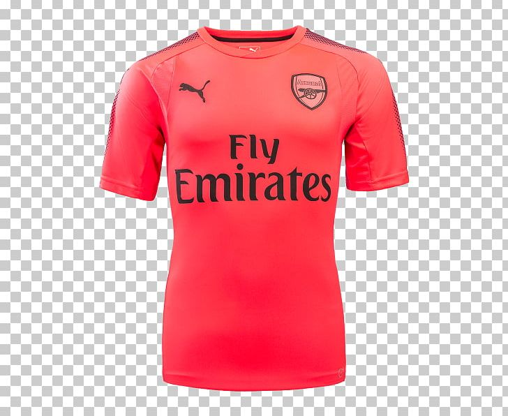 Arsenal clipart kit image royalty free Arsenal F.C. Emirates Stadium Arsenal Stadium Kit Jersey PNG ... image royalty free