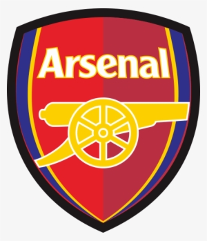 Arsenal clipart kit png library stock Arsenal PNG, Transparent Arsenal PNG Image Free Download - PNGkey png library stock