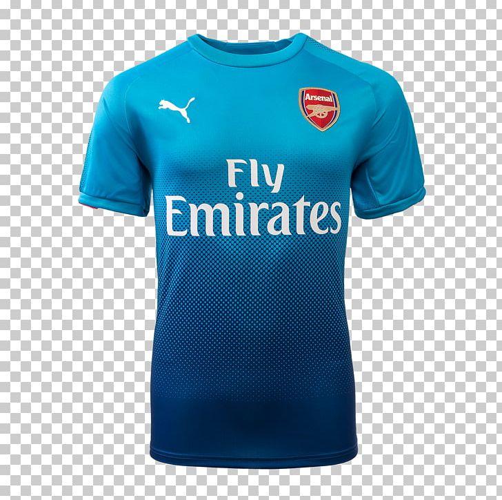 Arsenal clipart kit svg freeuse download Arsenal F.C. Premier League Jersey Kit Shirt PNG, Clipart, Active ... svg freeuse download