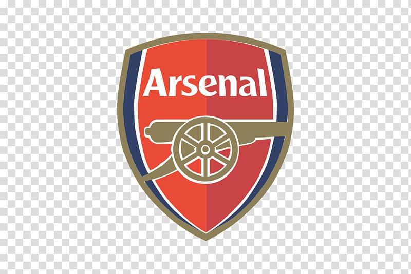 Arsenal fc clipart