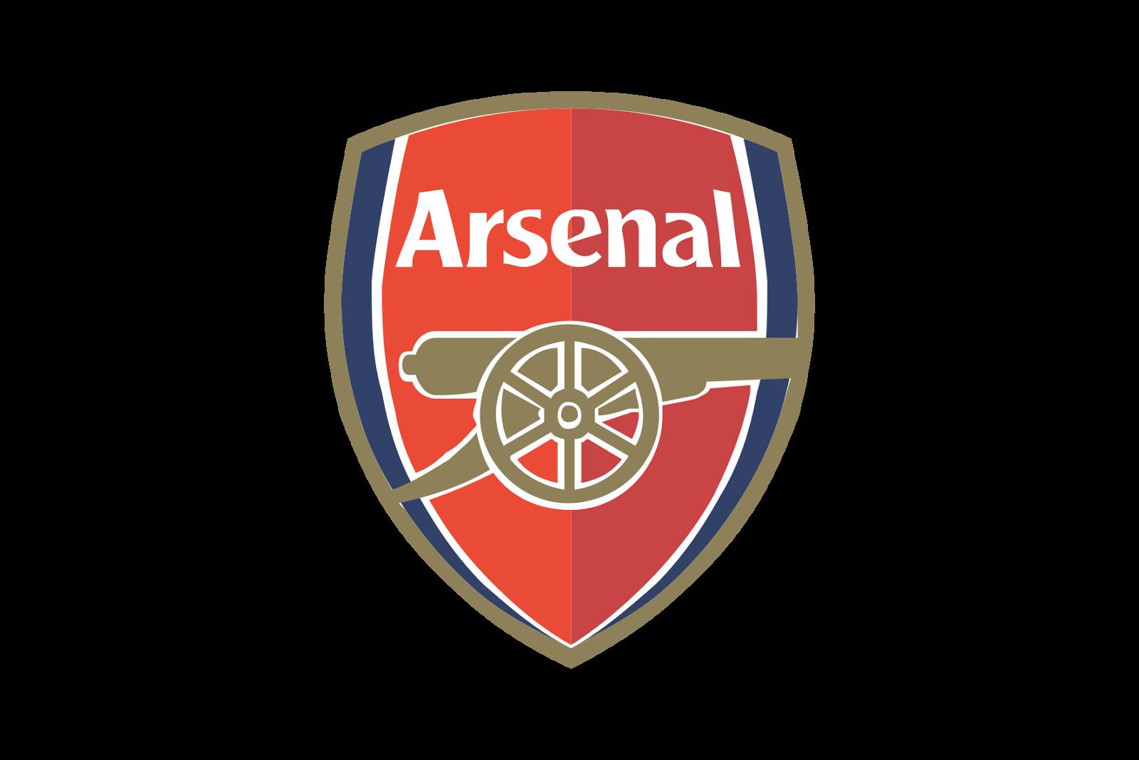 Arsenal logo clipart 512x512 clip art free stock Arsenal F.C. PNG Images Transparent Free Download   PNGMart.com clip art free stock