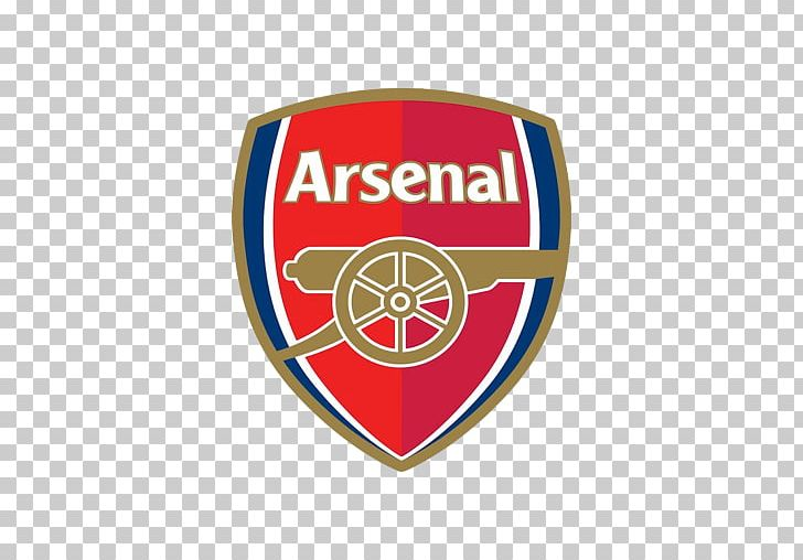 Arsenal logo clipart 512x512 clip library download Arsenal F.C. Premier League Football Emirates Stadium Logo PNG ... clip library download
