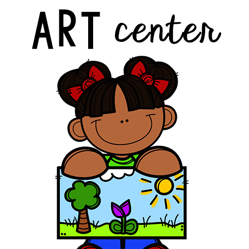 Art center clipart picture transparent library Art Center Clipart (95+ images in Collection) Page 3 picture transparent library