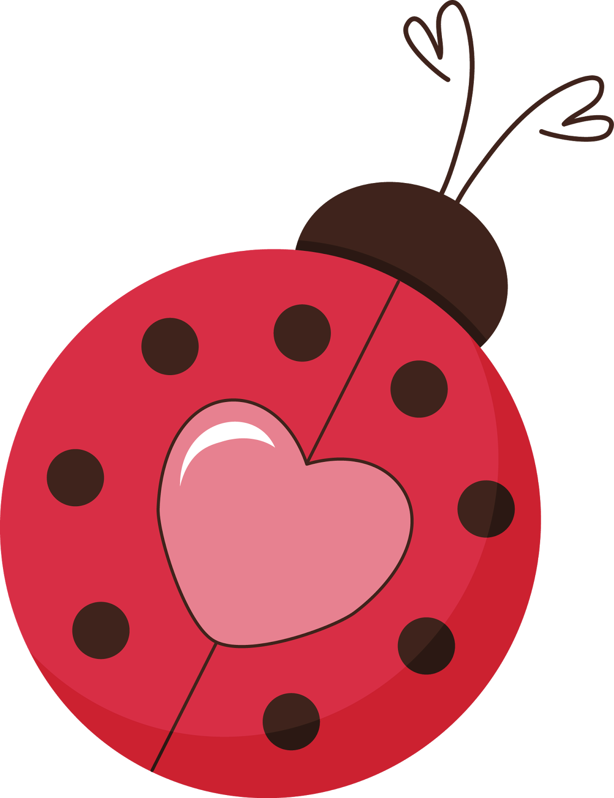 Cute pictures clipart