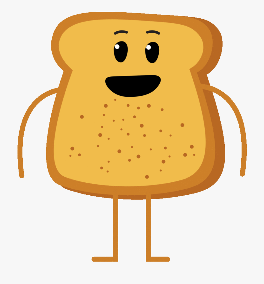 Art clipart gif clip free download Animated Bread Gif Www Imgkid Com The Image Kid Has - Cheese On ... clip free download
