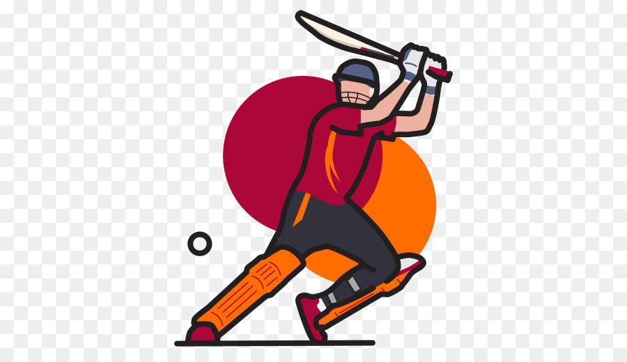 Art clipart logo clip library library batsman logo png clipart Batting Cricket Clip art clipart - Cricket ... clip library library