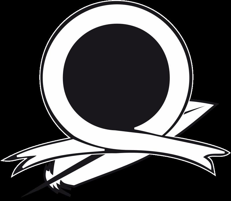 Art clipart logo jpg freeuse Free Clipart: Logo school | jantonalcor jpg freeuse