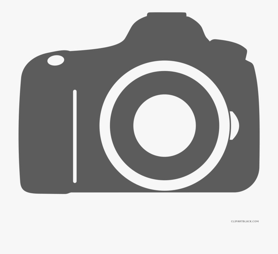 Art clipart logo clipart free download Camera Png Clipart Photographic Film Clip Art - Camera Logo With ... clipart free download