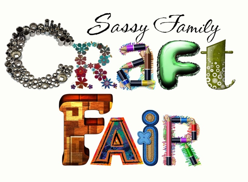 Art craft day clipart stock Craft Clipart Images | Free download best Craft Clipart Images on ... stock