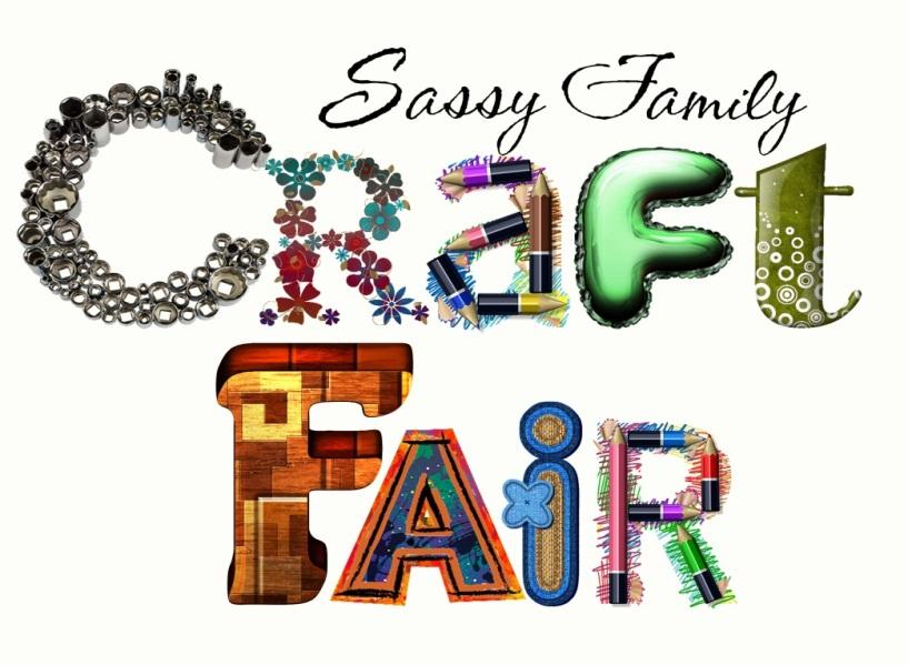 Artisan market clipart image free download Craft Clipart Images | Free download best Craft Clipart Images on ... image free download