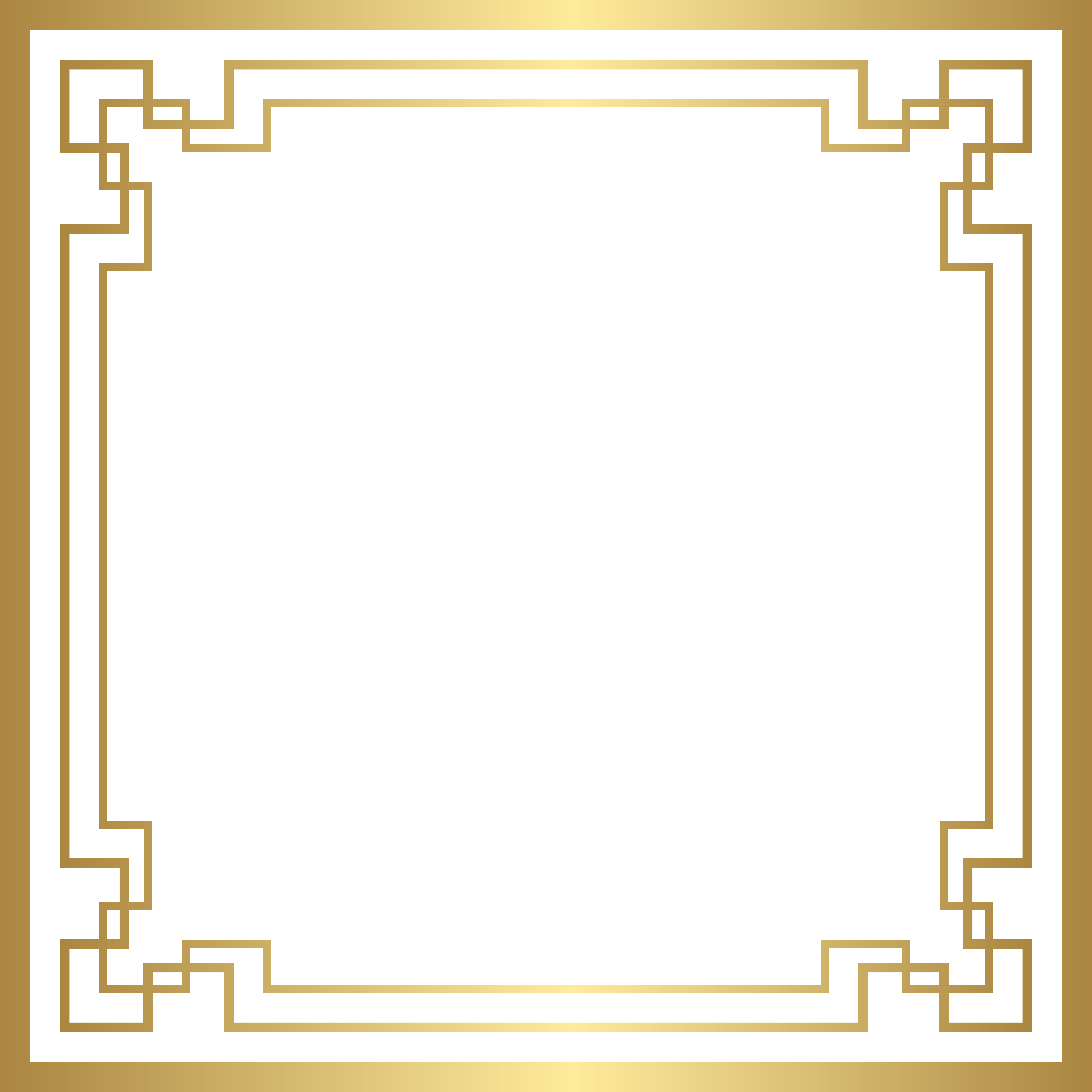 Art deco clipart free download clip royalty free Black and gold art deco clipart images gallery for free download ... clip royalty free