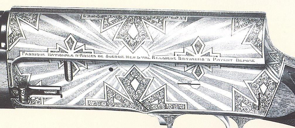 Art deco engraving patterns clip freeuse download Hand Engraving Glossary of Terms (A) clip freeuse download