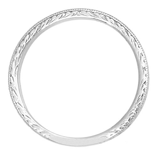 Clipartfest diamond engraved . Art deco engraving patterns