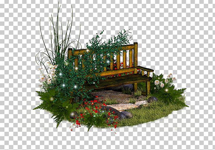 Art deco fountain clipart vector royalty free Garden Landscaping Landscape PNG, Clipart, Clip Art, Deco, Flower ... vector royalty free
