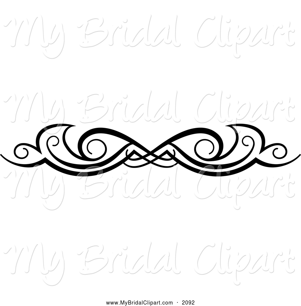 Free black and white wedding invitation clipart black and white 33+ Free Clip Art Designs | ClipartLook black and white