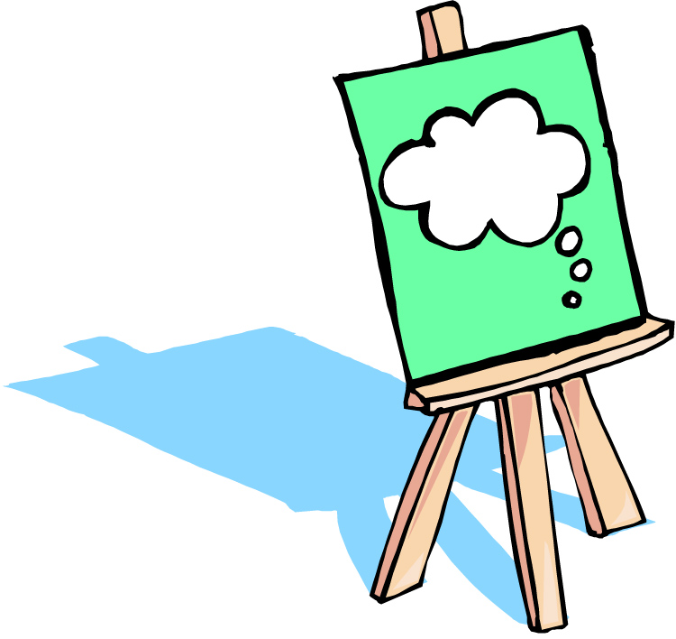 Artists easel clipart picture free download 14 cliparts for free. Download Art clipart easel and use in ... picture free download