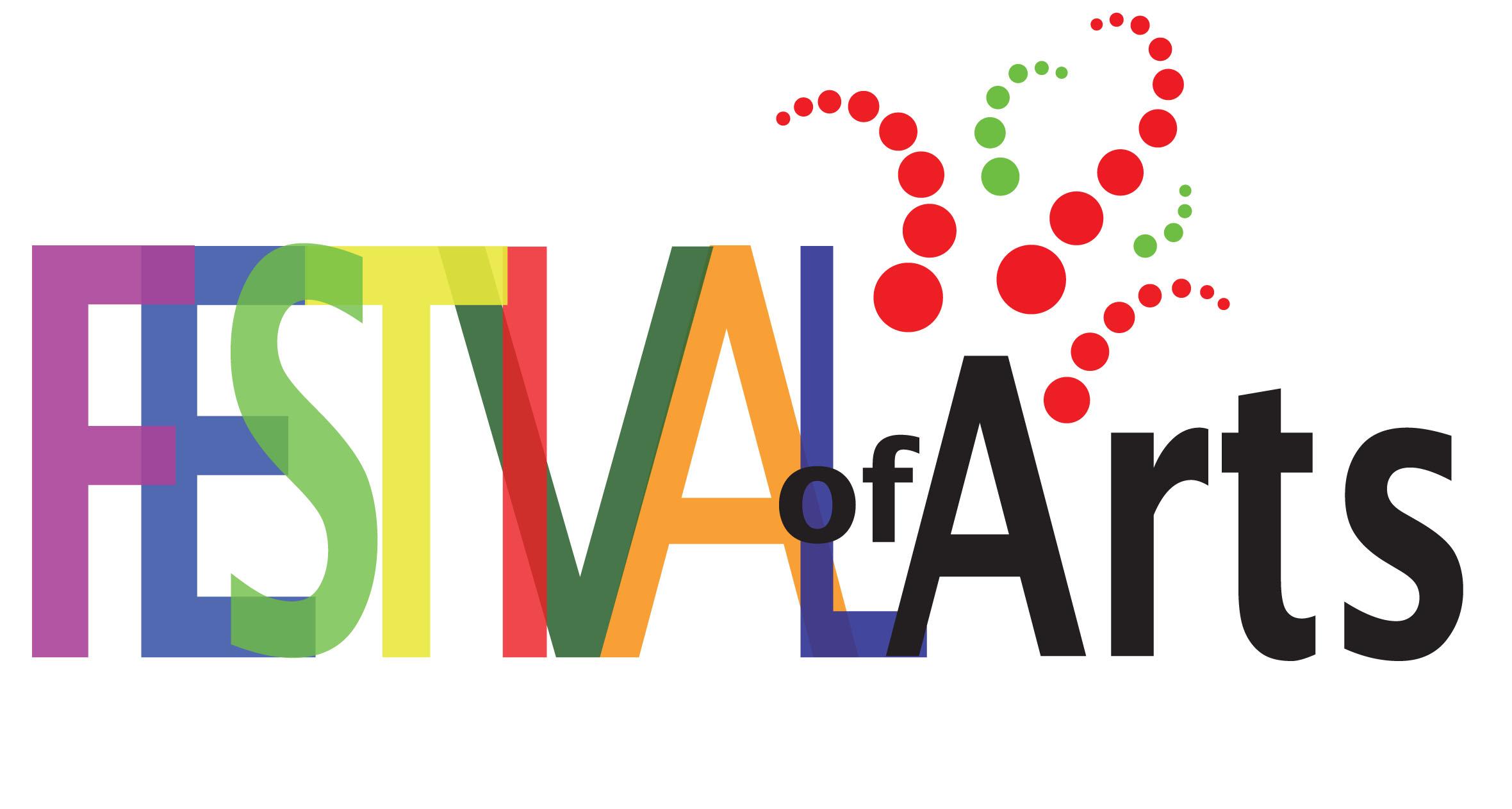 Art festival clipart picture black and white download Free Festival Cliparts, Download Free Clip Art, Free Clip Art on ... picture black and white download