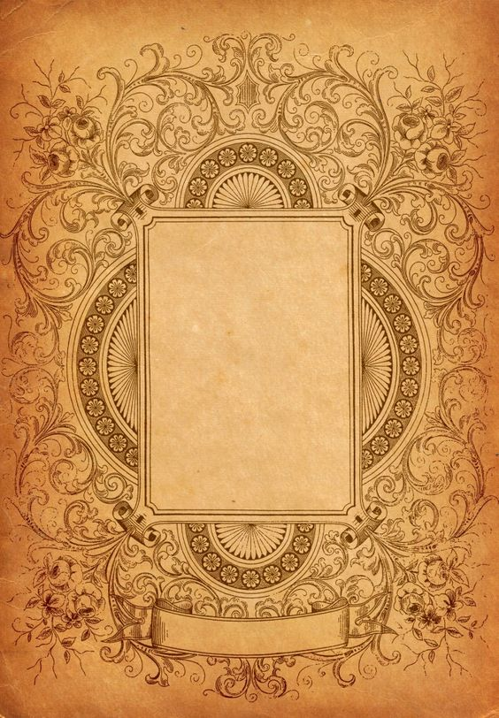 Art front cover clipart clipart black and white Old book cover clipart - ClipartFest clipart black and white