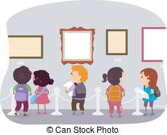 Art gallert clipart svg royalty free Art museum Illustrations and Clip Art. 17,865 Art museum royalty ... svg royalty free