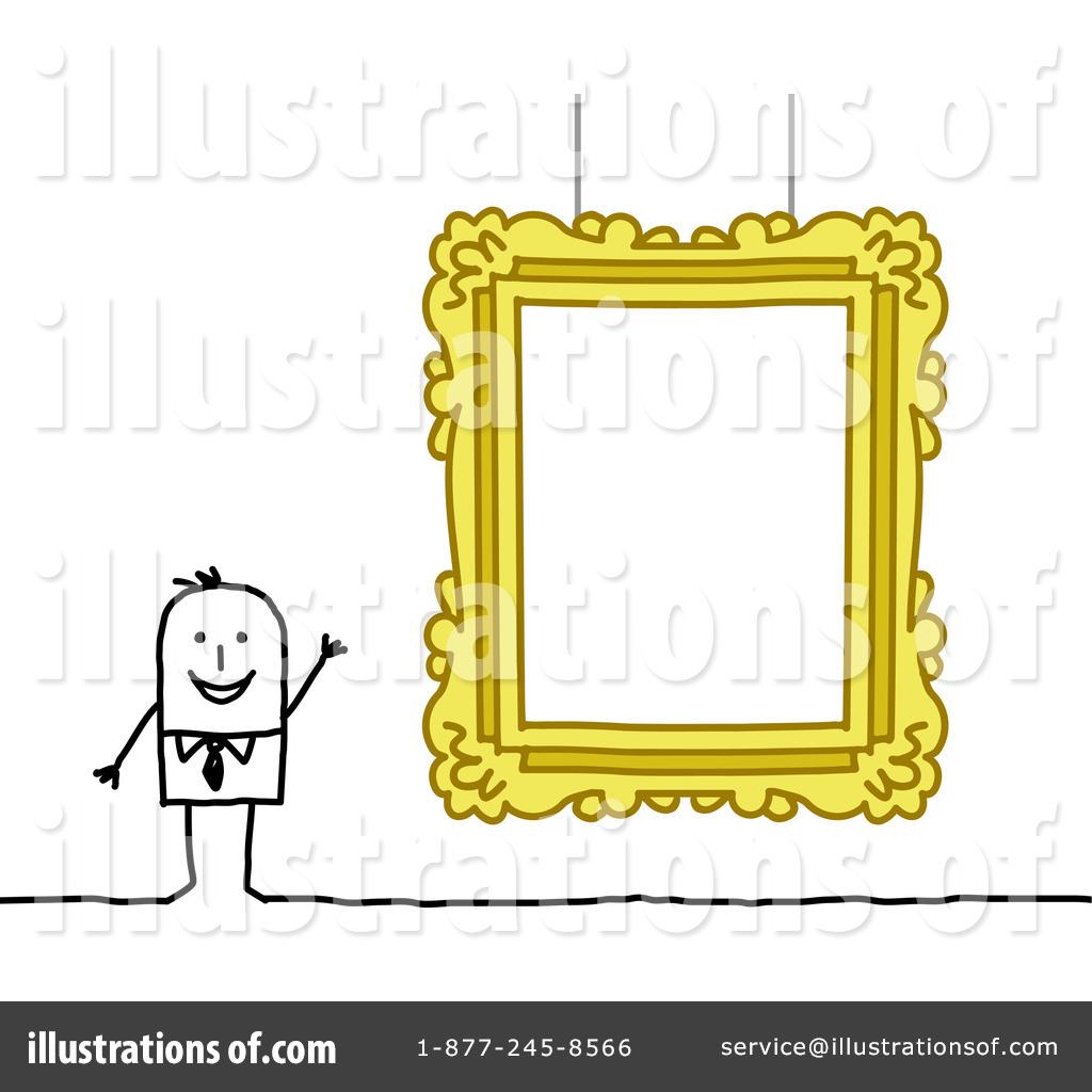 Art gallert clipart clip Art Gallery Clipart #94886 - Illustration by NL shop clip