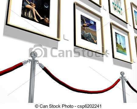 Art gallery cliparts image transparent library Clipart art gallery 2 » Clipart Station image transparent library