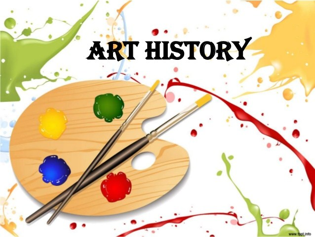 Art history clipart svg freeuse library Art history clipart 8 » Clipart Portal svg freeuse library