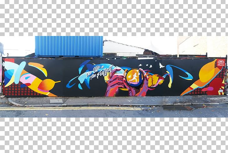 Art mural clipart png image royalty free download Street Art Mural Graffiti PNG, Clipart, Art, Graffiti, Mural, Street ... image royalty free download