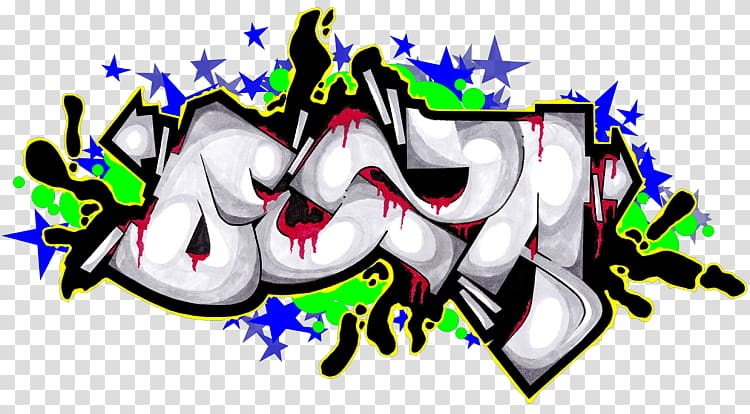 Art mural clipart png image stock Graffiti Street art Drawing Mural, graffiti transparent background ... image stock