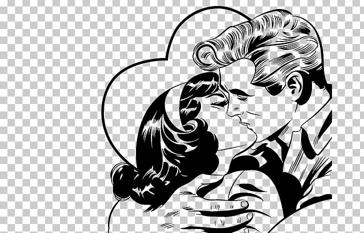 Art mural clipart png banner black and white stock Pop Art Mural Artist PNG, Clipart, Andy Warhol, Art, Artist, Artwork ... banner black and white stock
