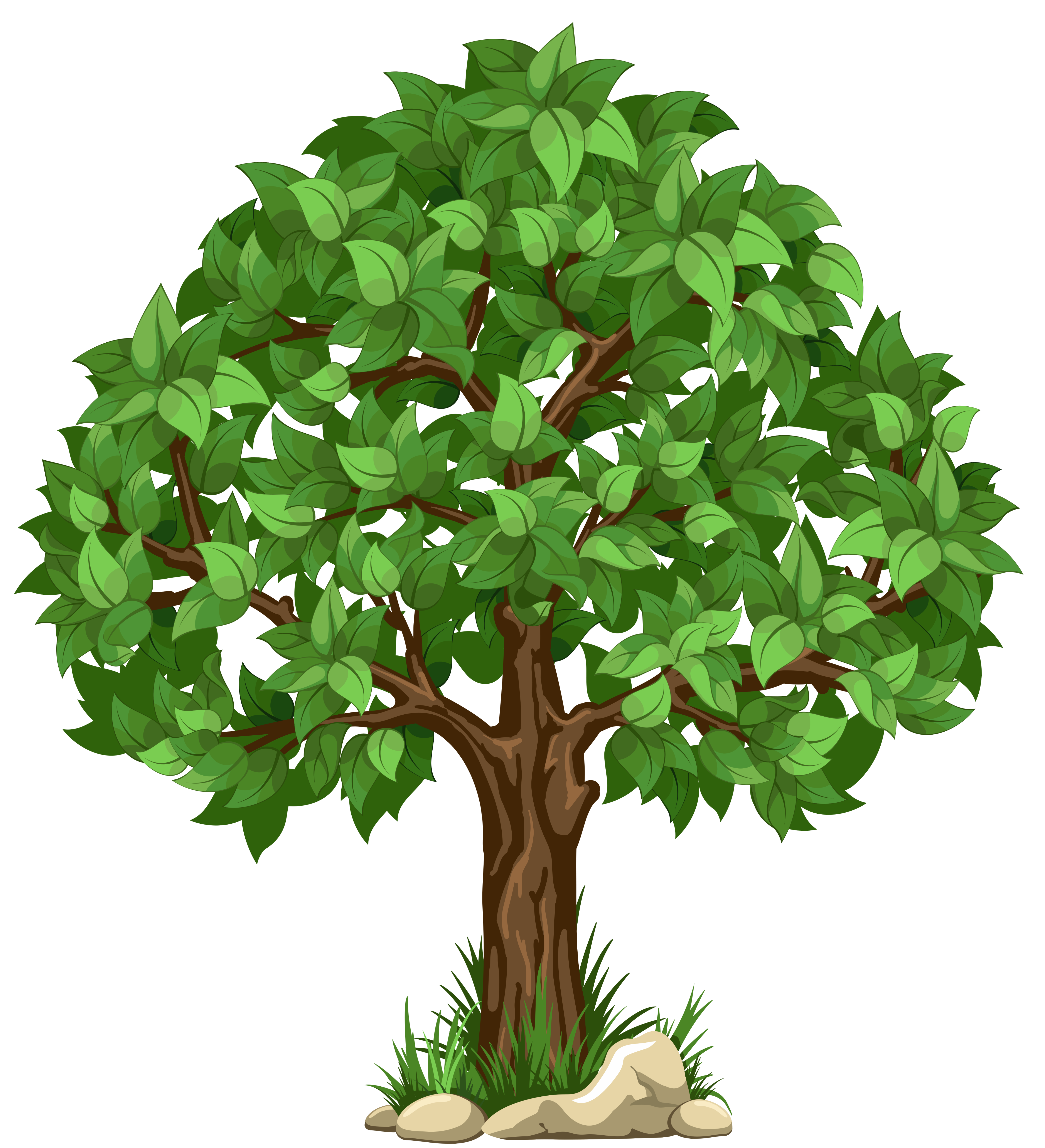 Art mural clipart png clip art royalty free download transparent pics tree #297 | اخرى in 2019 | Clip art, Tree clipart ... clip art royalty free download