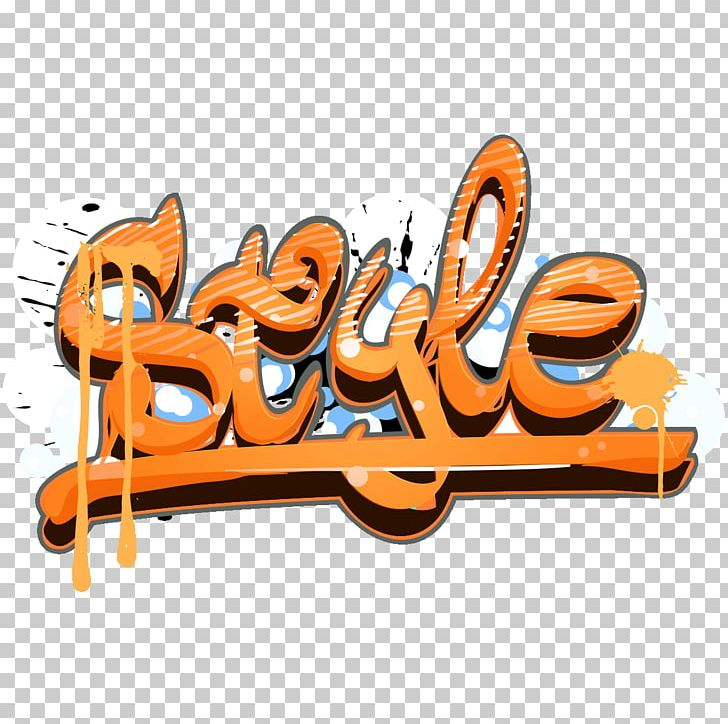 Art mural clipart png graphic free download Graffiti Urban Art Mural Street Art PNG, Clipart, Art, Art Graffiti ... graphic free download