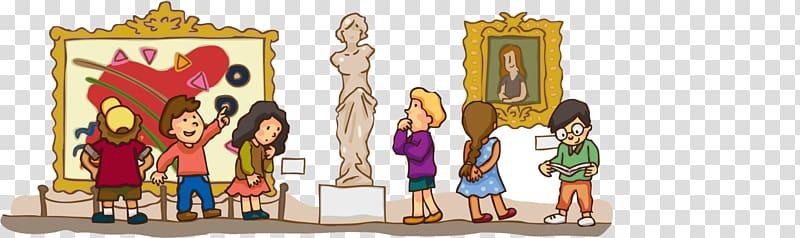 Art museum clipart clip art library download Thyssen-Bornemisza Museum Royal Cornwall Museum Art museum, painting ... clip art library download