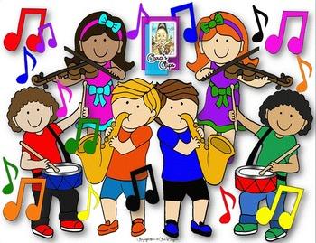 Art music clipart royalty free stock Clip art musical notes music clipart free music images image ... royalty free stock