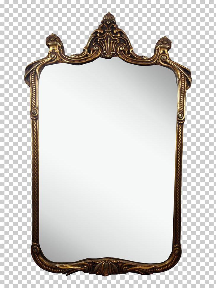 Art nouveau clipart mirror clipart download Art Nouveau Art Deco Interior Design Services Mirror PNG, Clipart ... clipart download
