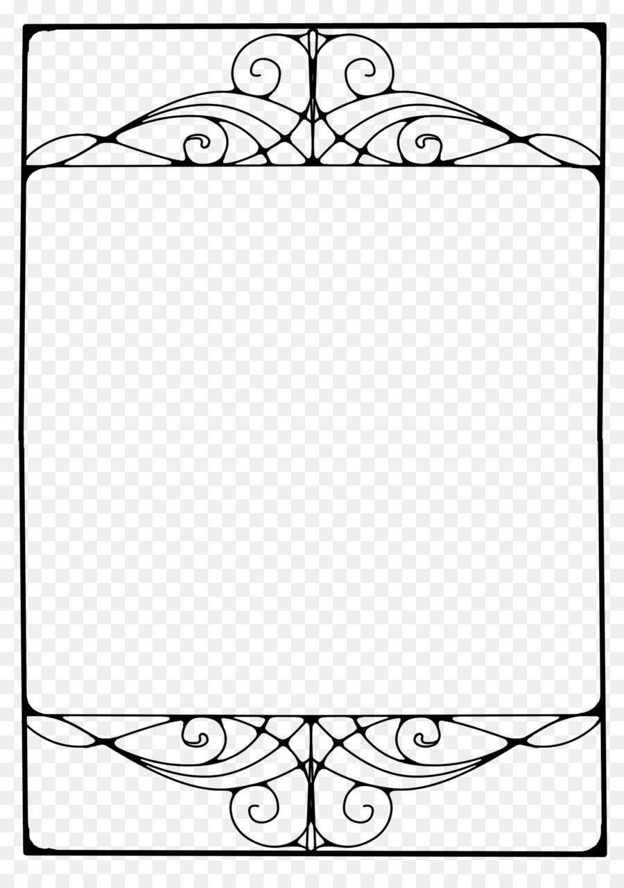 Art nouveau clipart scroll jpg freeuse download Collection of 14 free Deco clipart transparent aztec clipart vintage ... jpg freeuse download