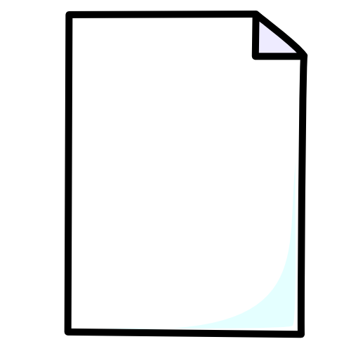 Cool free paper cliparts banner stock 26+ Clip Art Paper | ClipartLook banner stock
