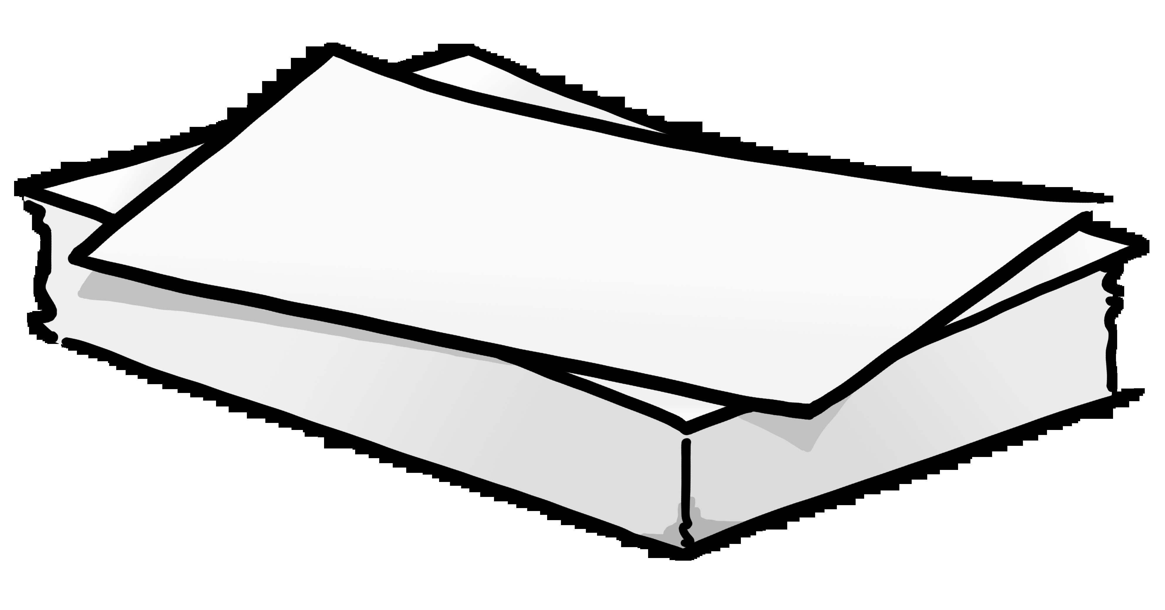 Scrap paper clipart clipart transparent download 23+ Clip Art Paper | ClipartLook clipart transparent download
