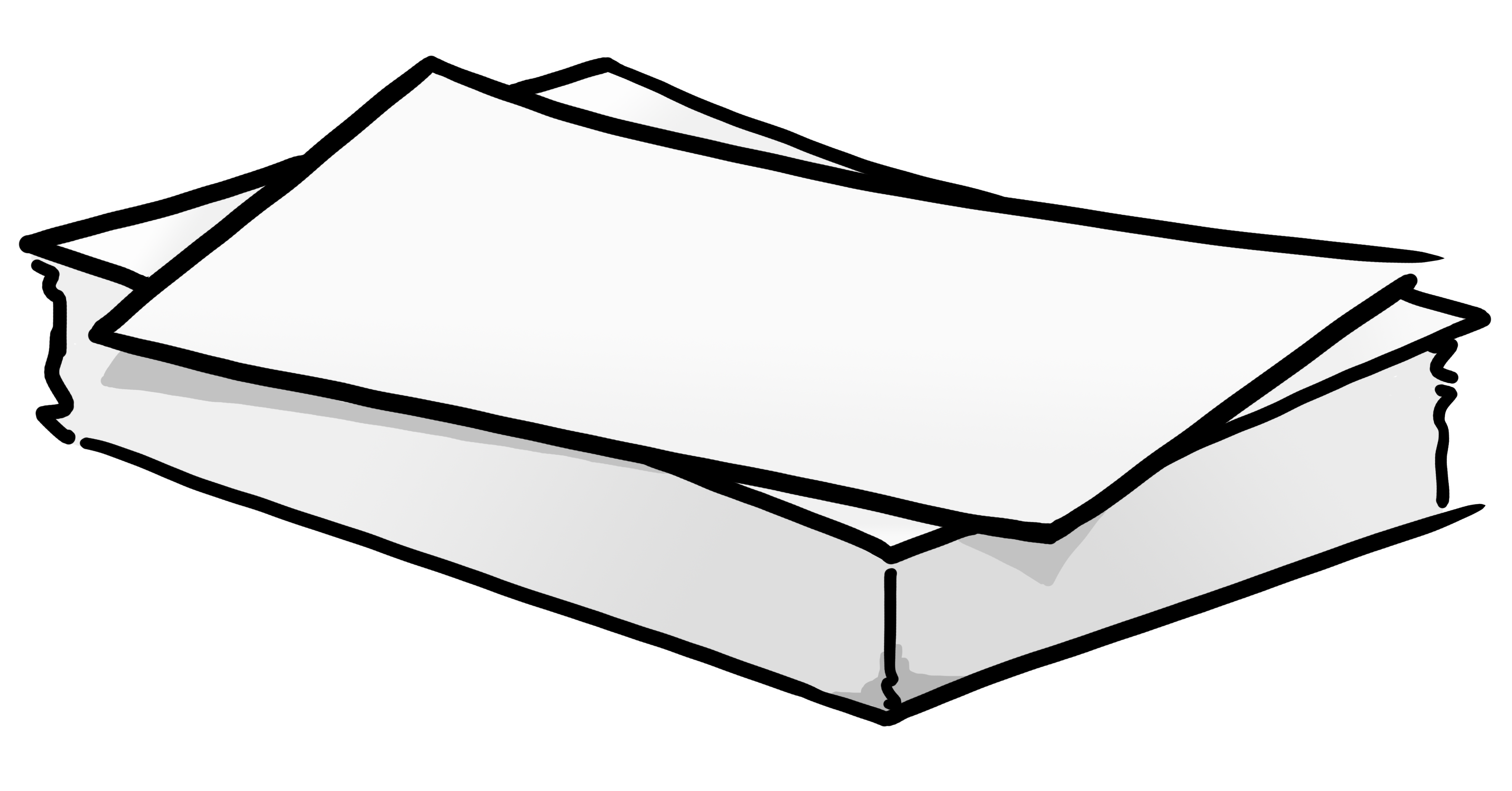 Scratch paper clipart graphic free 23+ Clip Art Paper | ClipartLook graphic free