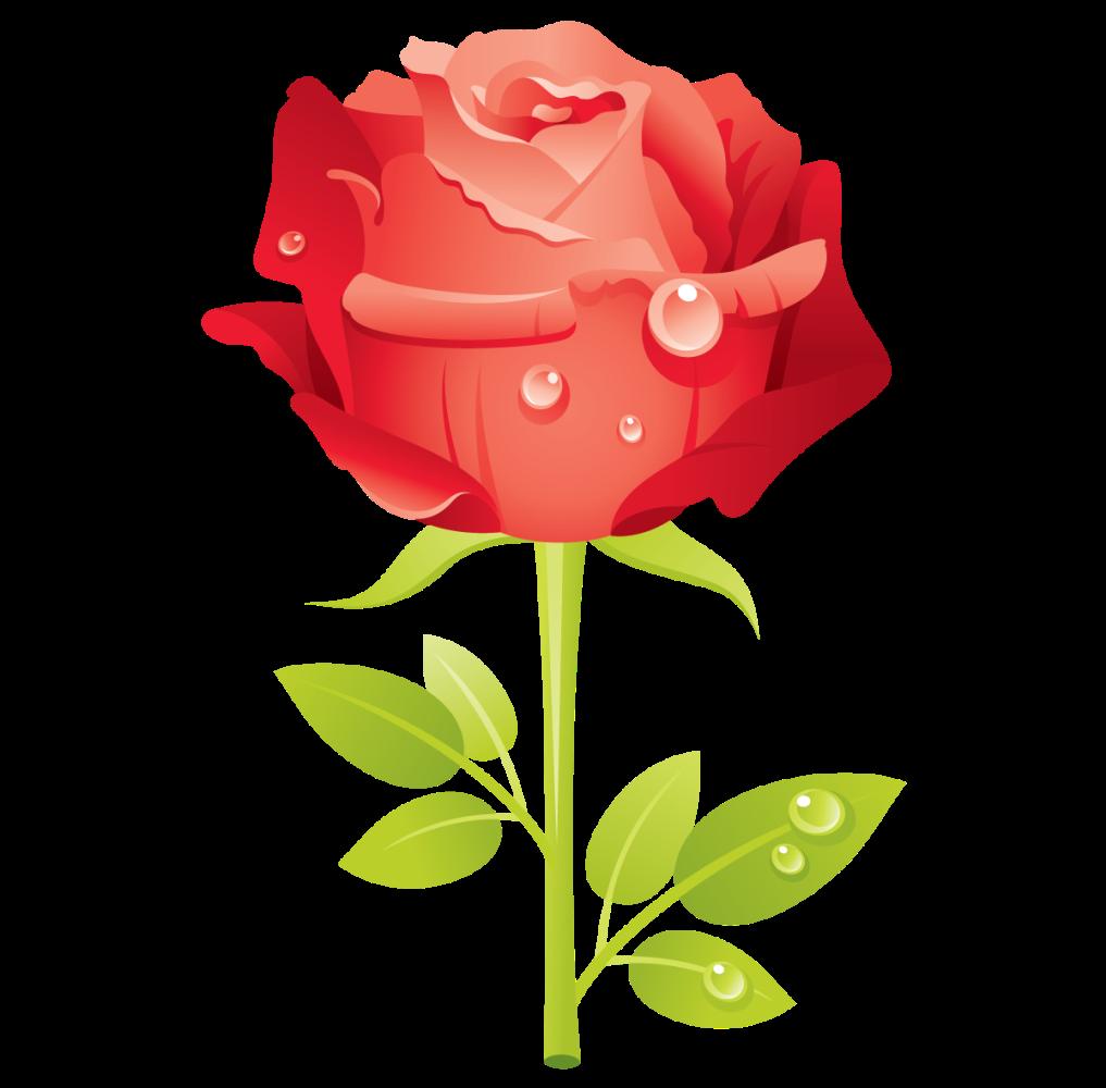 Art photos of flowers jpg transparent library Clip Art Flowers Wallpapers HD Download Clip Art of Flowers | Roses ... jpg transparent library