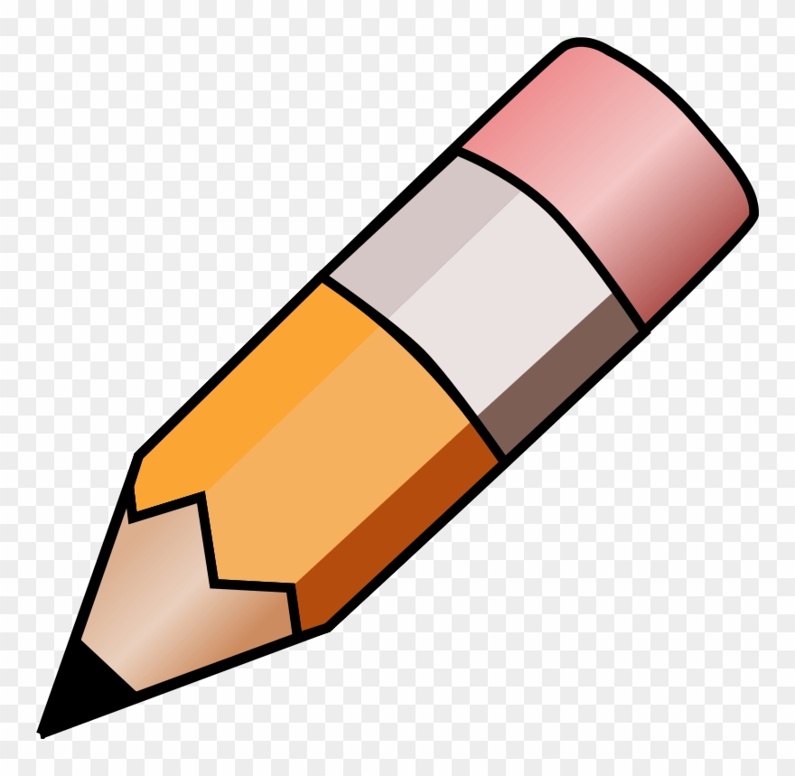 Pencils clipart clip art royalty free stock Pencil Images Clip Art Pencil Clip Art Clipart Panda - Pencils ... clip art royalty free stock