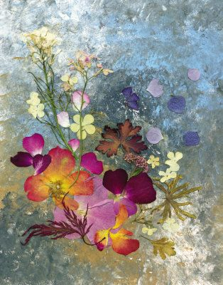 Art picture of flowers image free download 17 Best ideas about Pressed Flower Art on Pinterest | Press ... image free download