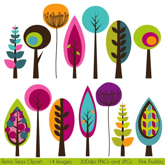 Art pictures clip art graphic freeuse 17 Best ideas about Clip Art on Pinterest | Cute doodles, Small ... graphic freeuse
