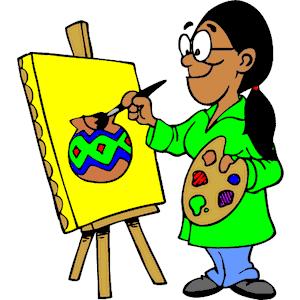 Art pictures clip art stock Art Clipart Free & Art Clip Art Images - ClipartALL.com stock