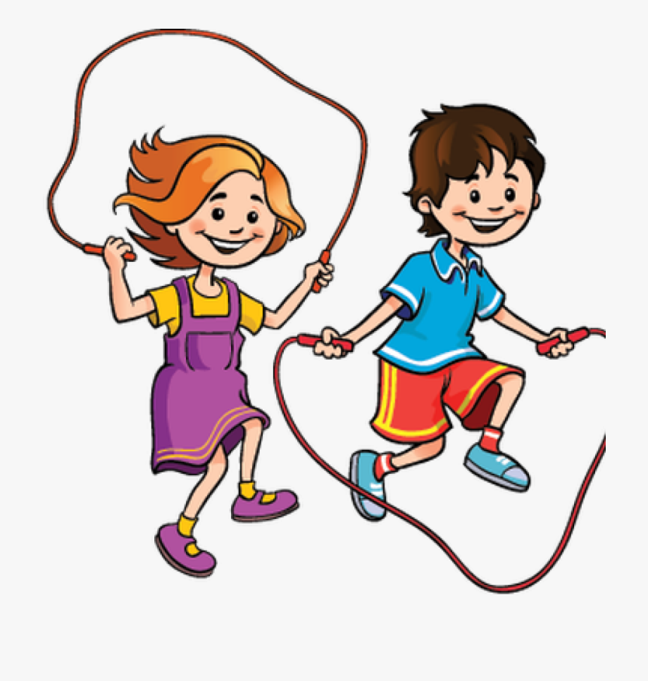 Art play clipart jpg free download Play Clip Art Play Clip Art Children At Play Clipart - Children ... jpg free download