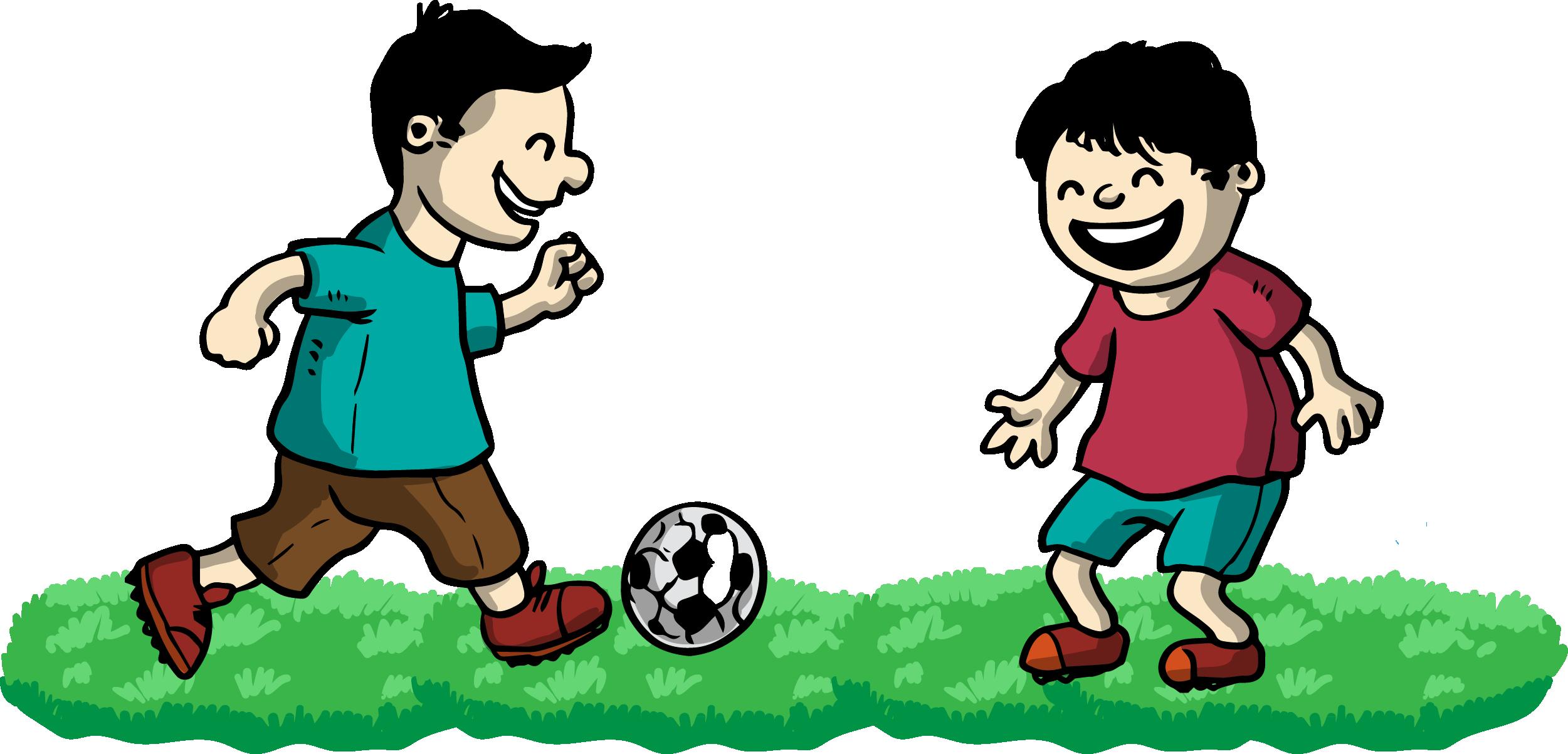 Art play clipart banner freeuse stock Download Clip Art Stock Football Clip Art Play Transprent Png - Play ... banner freeuse stock