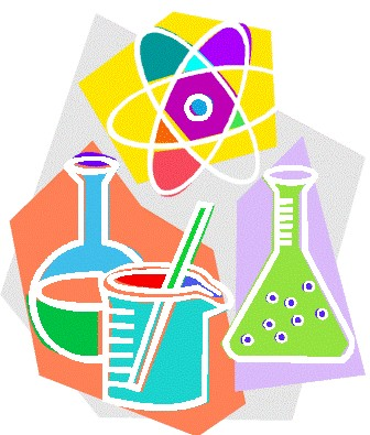 Clipart science jpg royalty free library Clip art science clipart 3 - ClipartBarn jpg royalty free library