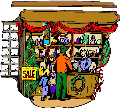 Art shop clipart graphic download Free Shops Cliparts, Download Free Clip Art, Free Clip Art on ... graphic download