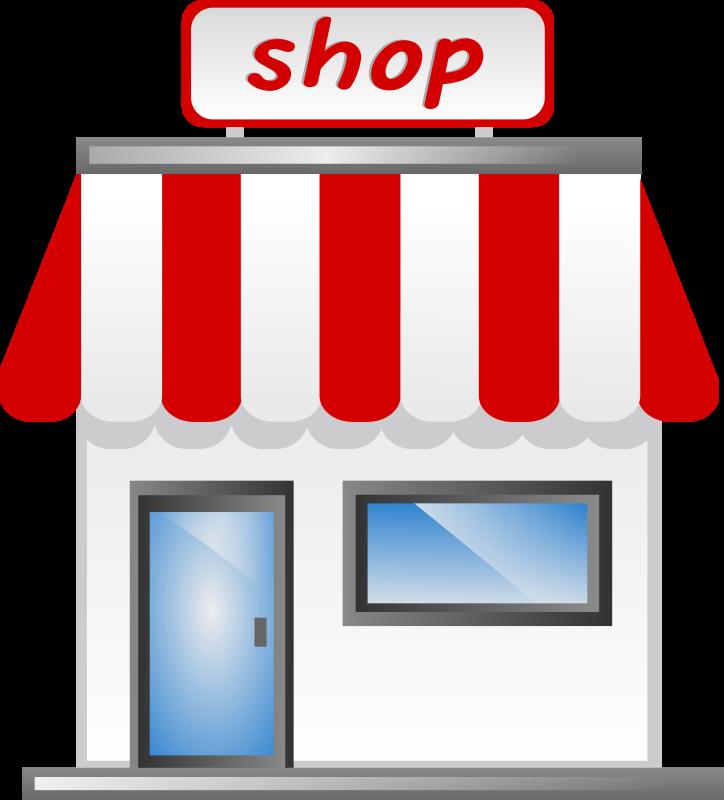 Art shop clipart image library download Free clip art \